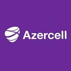 Azercell corporate party